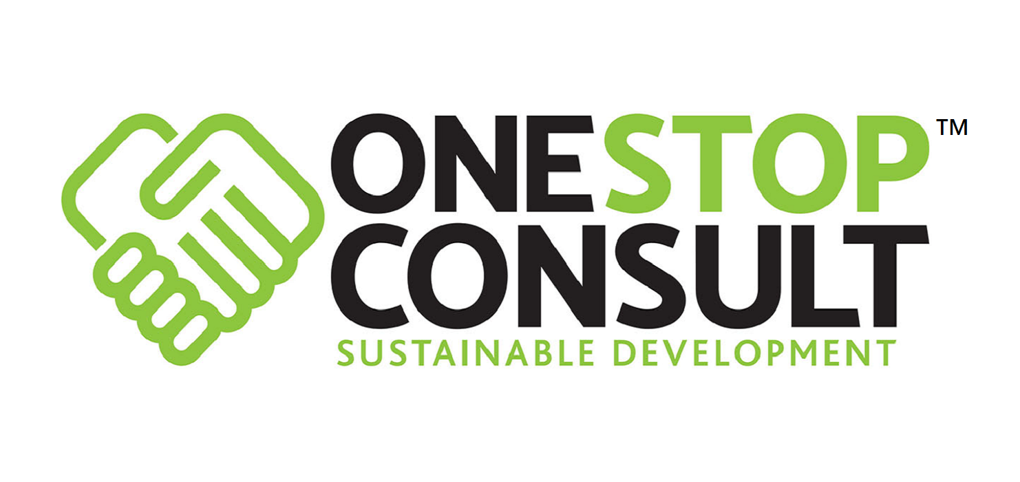 One Stop Consult -