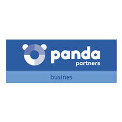 Panda Security Partner